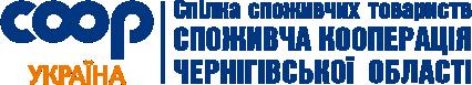 Logo_coop_7