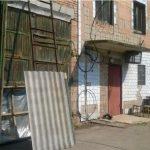 Правління Борзнянської райспоживспілки виставляє на продаж