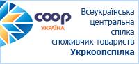 coop-ua