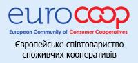 eurocoop
